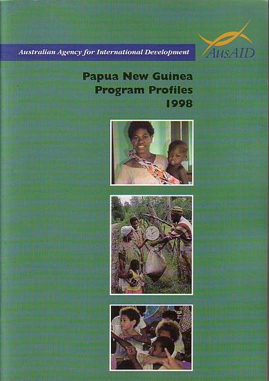 map of papua new guinea and australia. Australia - Papua New Guinea